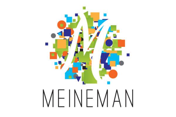 Meineman Software Engineering | logo